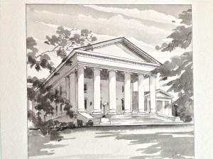 VA State Capitol v1