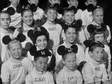 Mickey Mouse Club v2